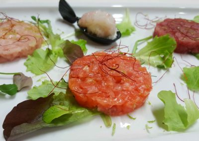 ristorante-burchiello18