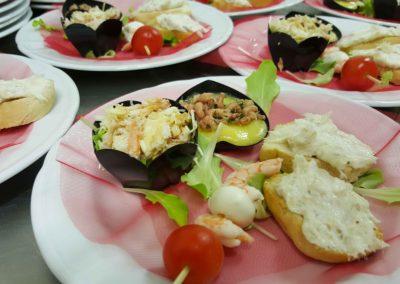 ristorante-burchiello19