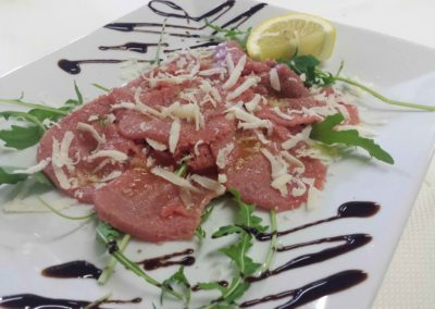 ristorante-burchiello2