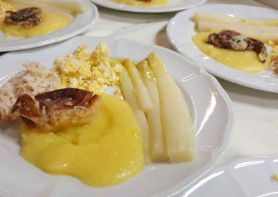 ristorante-burchiello24