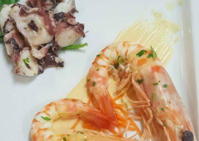 ristorante-burchiello25