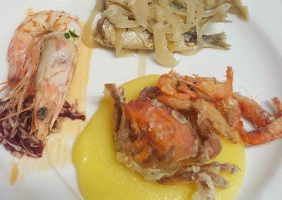 ristorante-burchiello26