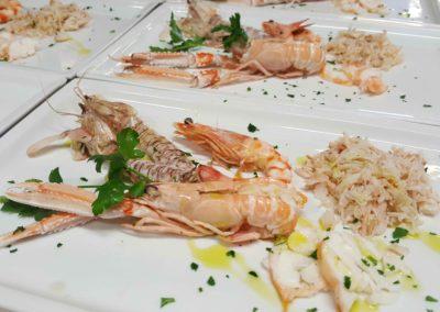 ristorante-burchiello27