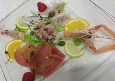 ristorante-burchiello3