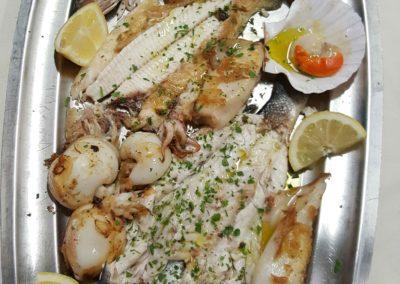 ristorante-burchiello31