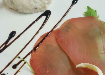 ristorante-burchiello32