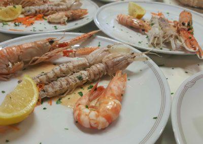 ristorante-burchiello33
