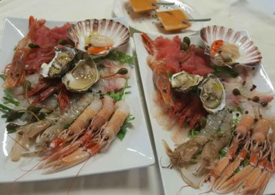 ristorante-burchiello35