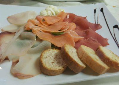 ristorante-burchiello36