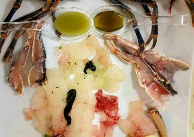 ristorante-burchiello41