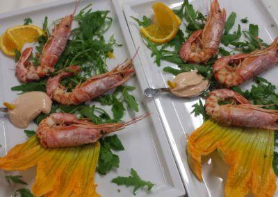 ristorante-burchiello9